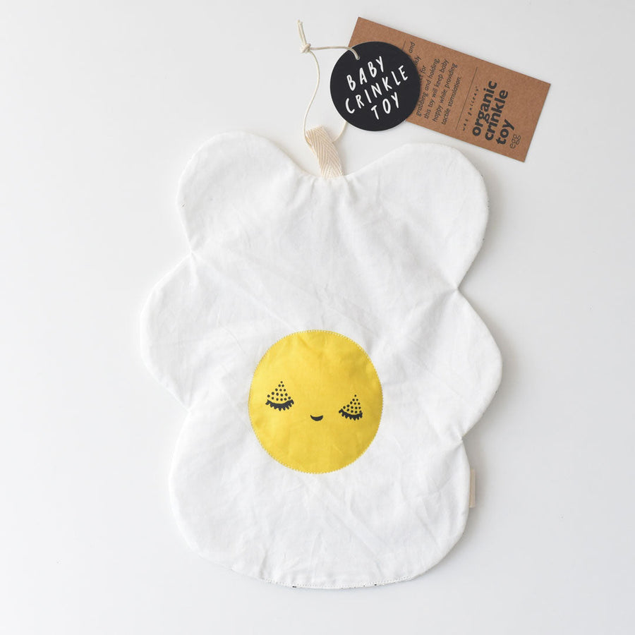 organic-egg-baby-crinkle-toy-taggy
