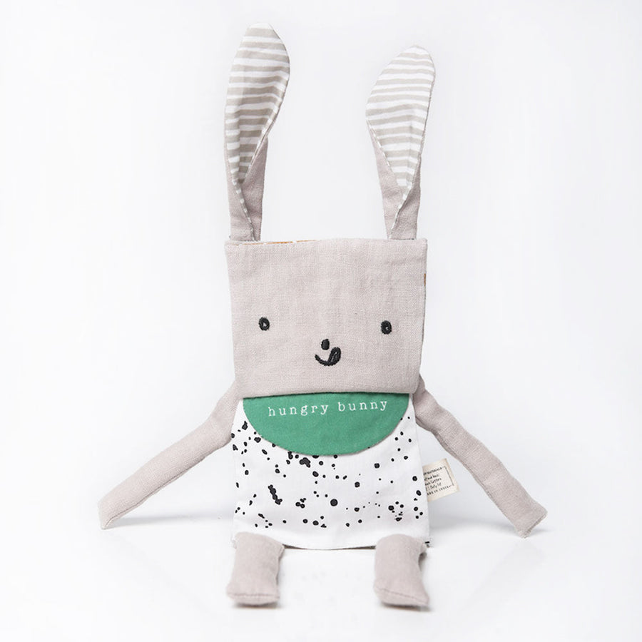wee-gallery-flippy-friend-bunny-new-toy