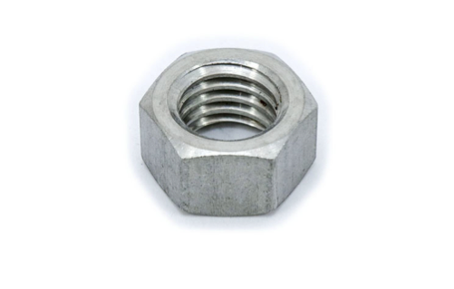 HDZ35 Hexagon Nut (Type 1)