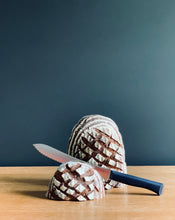 Load image into Gallery viewer, Opinel Intempora Bread Knife