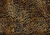 SC 020 CACB 525 Africa Tan Cheetah Animal Skin Anthology Batiks