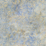 CAB 285 Blue Fern Winter