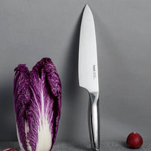 "Load image into Gallery viewer, Hast 8"" Chef's Knife, Edition Series"