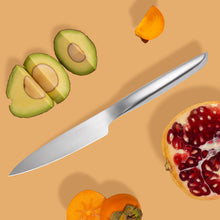 Load image into Gallery viewer, Kitchen Utility Knife, Edition Series by Hast