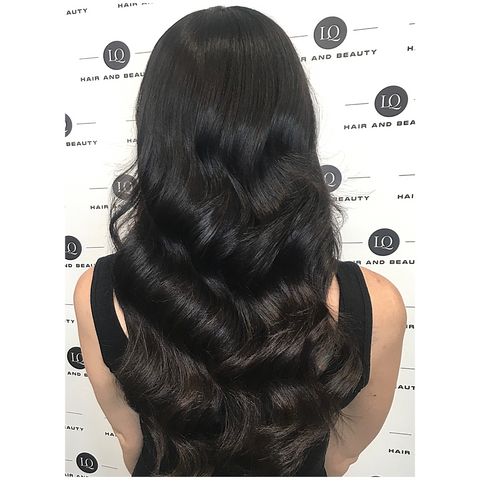 LQ Hair and Beauty Amazing Hair Extensions Croydon