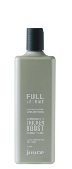 Juuce - Full Volume Conditioner