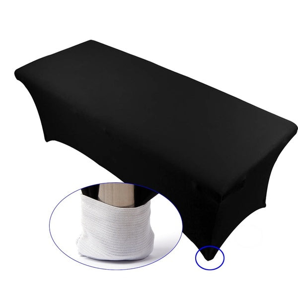 Lash Bed Cover Sheet