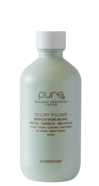 Pure - Up.Lift Volume Conditioner