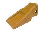 CAT style J300 Abrasion Tooth