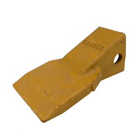 CAT style J250 Flared Chisel Tooth (2085254)