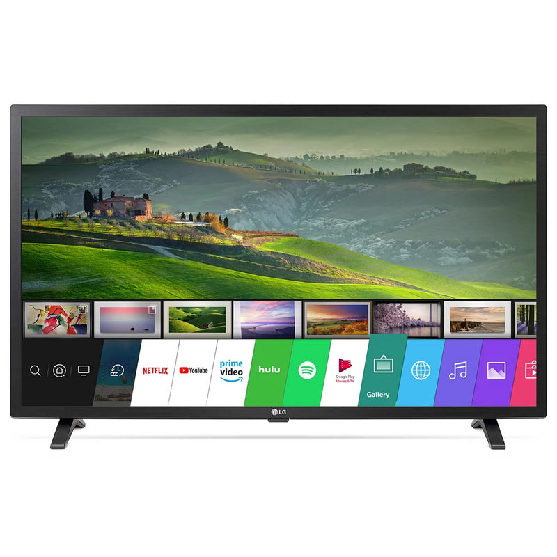 LG SMART TV FULL HD 43""