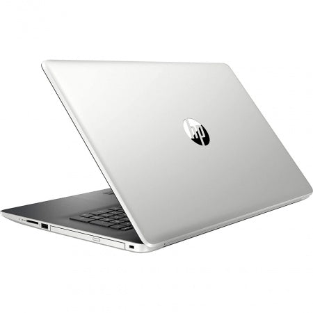 "Notebook HP Core i3 - Pantalla 17.3"" RF"