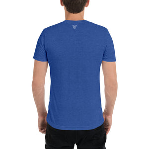 Mens Veritas Fitness™ Original T-shirt