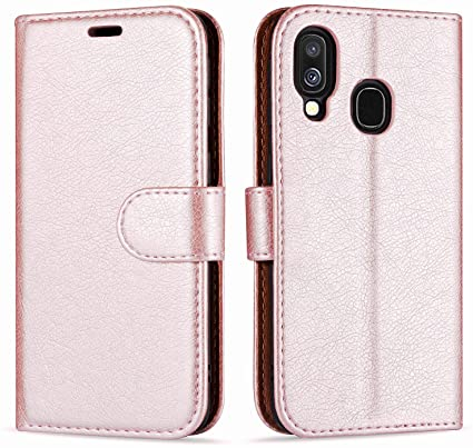 amazon funda samsung galaxy a40