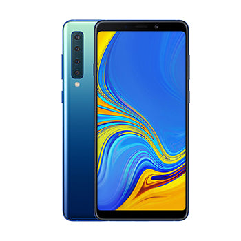 funda samsung galaxy a40 media markt