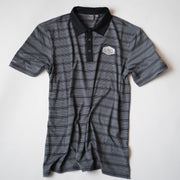 MEN'S PING X LAC POLO