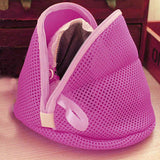 Washing Machine Delicates Saver Protect Mesh Small Bag