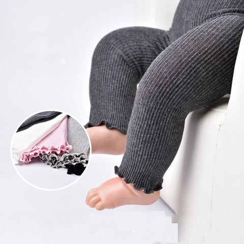 Baby Pantyhose Children Pants