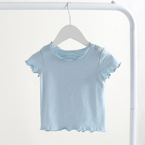 Cotton Baby t shirt Boys t Shirts