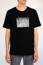 Load image into Gallery viewer, CARTOON TSHIRT