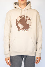 Load image into Gallery viewer, GLOBE HOODIE