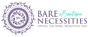 Bare Necessities eBoutique