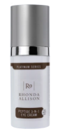 Rhonda Allison Peptide 3 N 1 Eye Cream