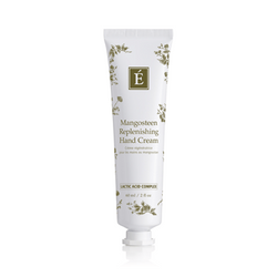 Eminence Organic Skin Care Mangosteen Replenishing Hand Cream