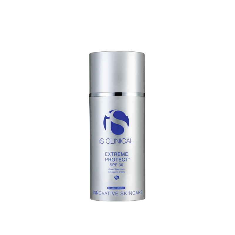 iS Clinical Extreme Protect SPF 30