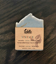 Load image into Gallery viewer, Vintage Soap Bar