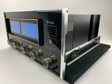 Load image into Gallery viewer, MCINTOSH MC 2255 AMPLIFIER