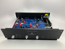 Load image into Gallery viewer, COUNTERPOINT SA-1000 Pre-Amp W/ Phono Stage