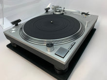Load image into Gallery viewer, TECHNICS SL1200GR