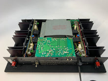 Load image into Gallery viewer, APT CORPORATION POWER AMPLIFIER 1