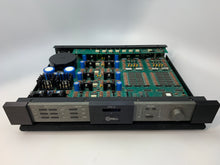Load image into Gallery viewer, KRELL KRC-2 LINE STAGE PREAMP W/REMOTE