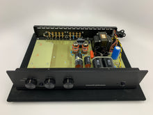 Load image into Gallery viewer, Conrad Johnson PV10AL TUBE PREAMP