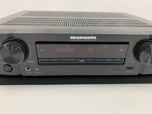 Load image into Gallery viewer, MARANTZ NR1403 AV RECEIVER
