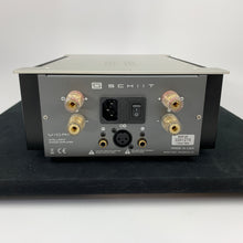 Load image into Gallery viewer, SCHIIT VIDAR STEREO/MONOBLOCK AMPLIFIER 2201273