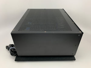 ADCOM GFA-7500 5 CHANNEL AMPLIFIER