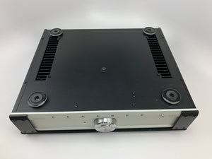 MUSICAL FIDELITY A3.5 INTEGRATED AMPLIFIER