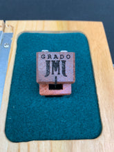 Load image into Gallery viewer, GRADO STATEMENT SERIES THE STATEMENT V2 PHONO CARTRIDGE 1.0 mV Output