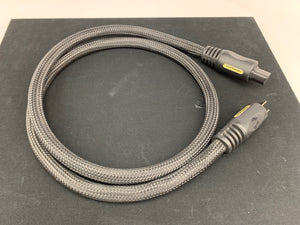 PS AUDIO PRELUDE POWER AC CORD 5 FOOT