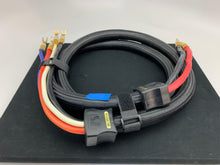 Load image into Gallery viewer, PS AUDIO XSTREME STATEMENT BIWIRE SPEAKER CABLES 2.5 METER