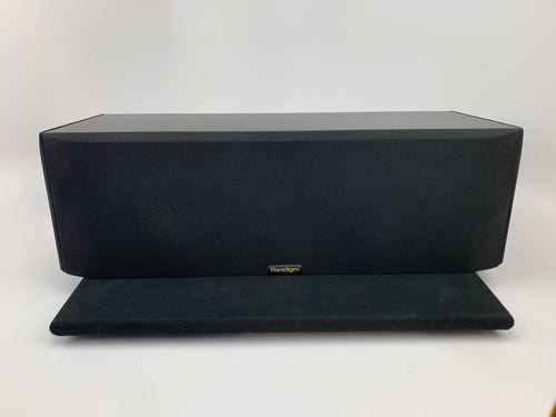 PARADIGM CC-170 V.3 CENTER CHANNEL SPEAKER