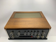 Load image into Gallery viewer, Mcintosh C33 Wood Case ONLY