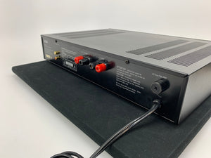 ADCOM GFA 5200 AMPLIFIER