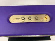 Load image into Gallery viewer, MARSHALL HANWELL ANNIVERSARY EDITION PURPLE
