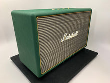 Load image into Gallery viewer, MARSHALL HANWELL ANNIVERSARY EDITION GREEN 000159