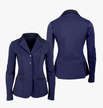Load image into Gallery viewer, QHP Juliet Competition Jacket