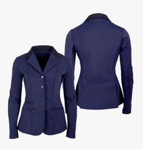QHP Juliet Competition Jacket